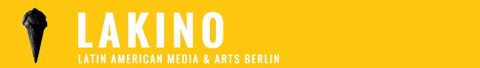 Lakino Berlin
