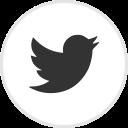 1474348022_online_social_media_twitter